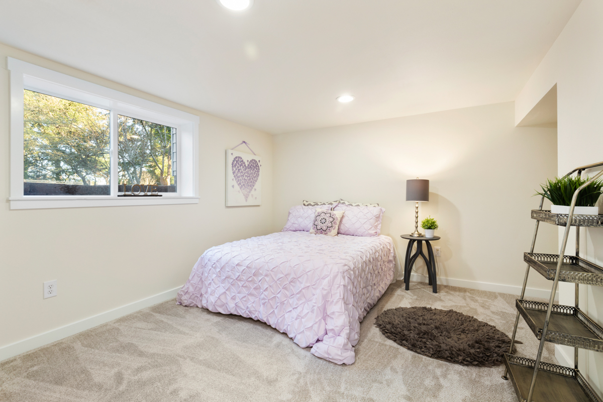 Charming Broadview Home 5