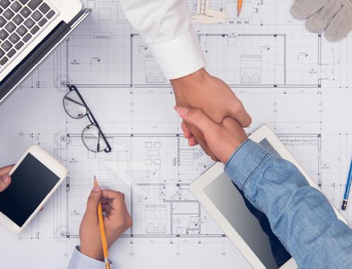Construction 101 Webinar: Follow-Up Q&A