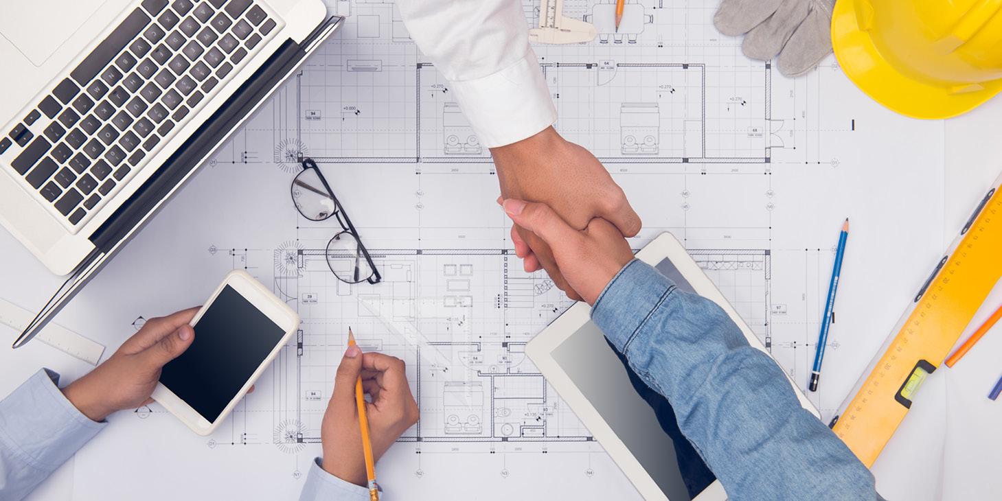Construction 101 Webinar Follow-Up Q&A
