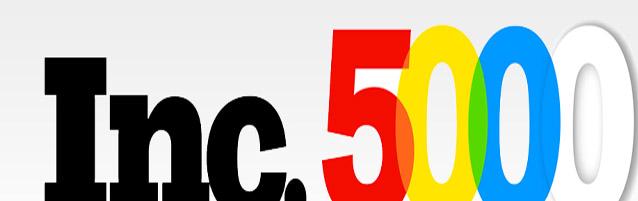 Heaton Dainard Ranks 596th on Inc. 5000's Fastest-Growing Private Companies List