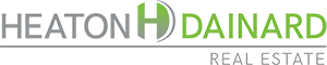 Heaton Dainard Real Estate Default Logo