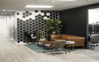 Heaton Dainard Real Estate to Partner With Juwai.com
