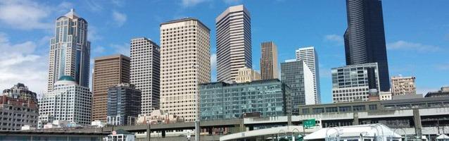 June 2016 Real Estate Market Report No New News for Puget Sound Homebuyers