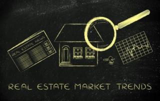 Kirkland Market Trends