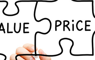 Pricing Your Investment Property