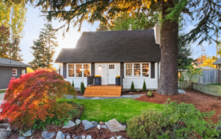 Featured Property of the Week: Quaint West Seattle Home