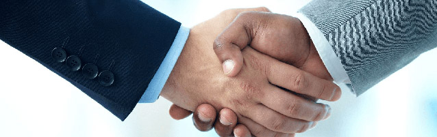 Structuring a Partnership