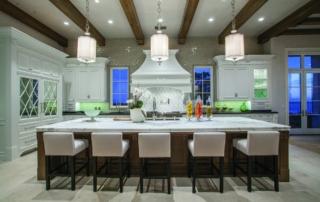 Top Ten Bellevue Luxury Estates