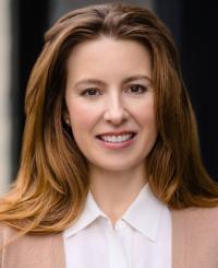 Jennifer Haffner