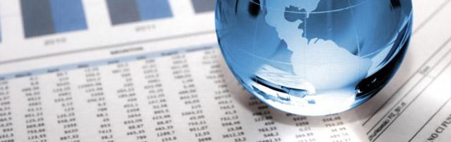 Intrust Funding Market Report: March 2013