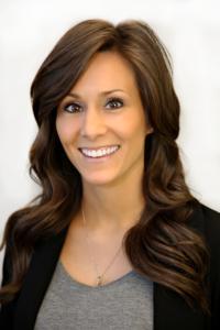 Megan Halter