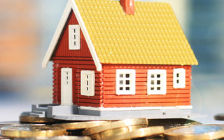 Now is the time to diversify your investing with a cash flow property- here's why.