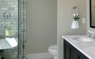 Revamp your bathroom: tips and tricks for cheap!
