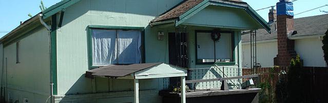 Seattle Fix and Flip Property Makes Big Profits!