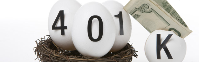 Still Believe Your 401k is the Main Path For Wealthy Retirement? Think Again.