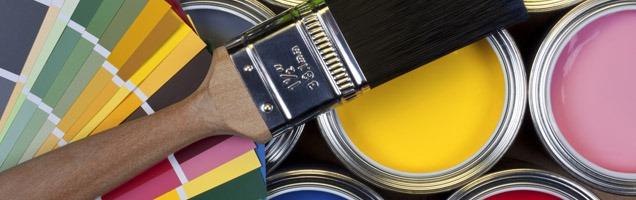 The Best Exterior Paint Colors