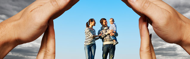 Why is 2013 the year to be a first time home buyer?