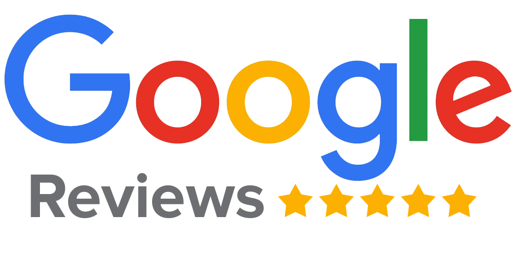 Review Heaton Dainard Real Estate on Google