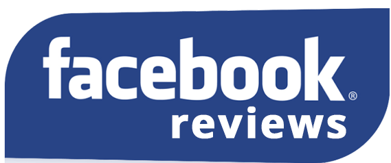 Review Heaton Dainard Real Estate on Facebook