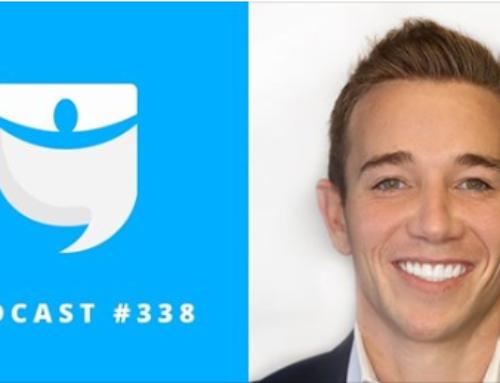 James Dainard on Bigger Pockets Podcast