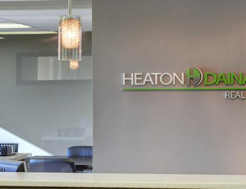 Heaton Dainard on Inc. 5000 Fastest-Growing Private Companies List