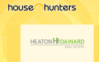 HGTV-HouseHunters-Heaton-Dainard-real-Estate