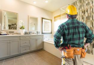 managing property heaton dainard property management