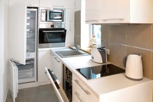seattle property management heaton dainard update kitchens