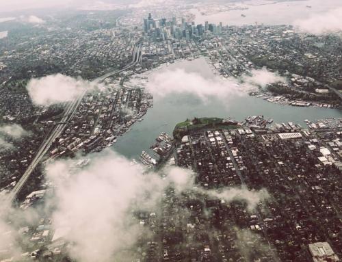 Real Estate Market Update: October 2020